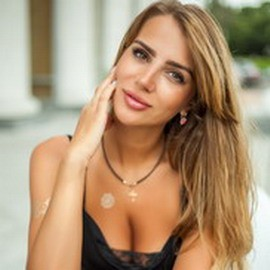 Nice miss Yana, 28 yrs.old from Nikolaev, Ukraine