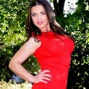 Single girlfriend Angelina, 31 yrs.old from Kharkov, Ukraine