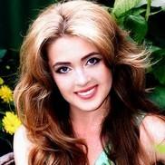 Pretty girlfriend Olga, 36 yrs.old from Kharkov, Ukraine