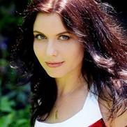 Amazing girlfriend Tatyana, 34 yrs.old from Lozovaya, Ukraine