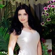Amazing girlfriend Tatyana, 33 yrs.old from Lozovaya, Ukraine