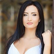 Pretty mail order bride Ekaterina, 24 yrs.old from Zaporozhye, Ukraine