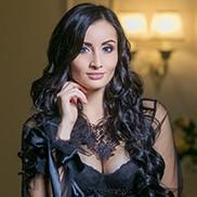 Pretty mail order bride Ekaterina, 25 yrs.old from Zaporozhye, Ukraine