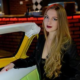 Beautiful woman Lyudmila, 21 yrs.old from Zhytomyr, Ukraine