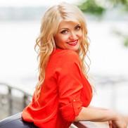 Hot wife Marina, 35 yrs.old from Nikolaev, Ukraine