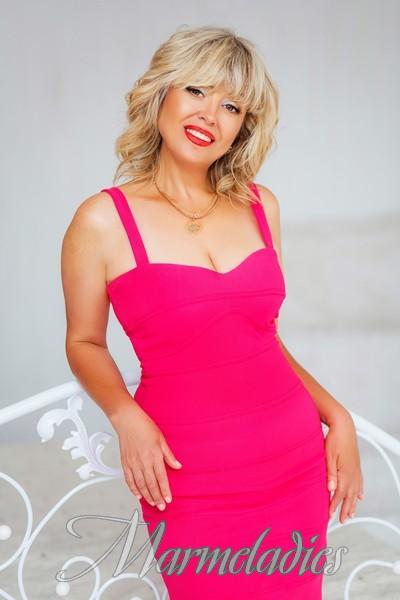 Pretty Ukraine Wife Pretty Ukraine 66
