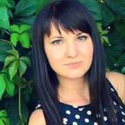 Single mail order bride Elena, 28 yrs.old from kiev, Ukraine