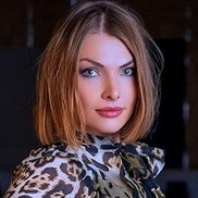 Amazing miss Maria, 33 yrs.old from Kharkov, Ukraine