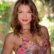 Amazing miss Maria, 32 yrs.old from Kharkov, Ukraine