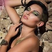 Beautiful girlfriend Kristina, 26 yrs.old from Rostov-na-Donu, Russia