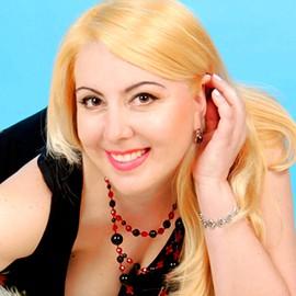 Hot girlfriend Alla, 48 yrs.old from Sumy, Ukraine