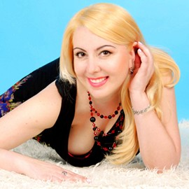 Amazing wife Alla, 48 yrs.old from Sumy, Ukraine