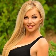 Single wife Anastasia, 31 yrs.old from Berdyansk, Ukraine