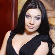 Hot bride Tatyana, 31 yrs.old from Krivoy Rog, Ukraine