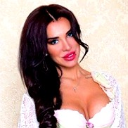 Charming girl Ekaterina, 32 yrs.old from Kiev, Ukraine