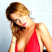 Charming girl Ekaterina, 33 yrs.old from Kiev, Ukraine