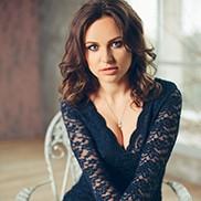 Single woman Victoria, 22 yrs.old from Kishinev, Moldova