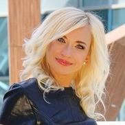 Hot lady Svetlana, 46 yrs.old from Kiev, Ukraine