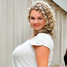 Sexy bride Katerina, 36 yrs.old from Poltava, Ukraine