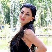 Hot mail order bride Anna, 30 yrs.old from Kharkov, Ukraine
