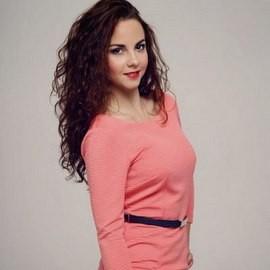 Beautiful miss Julia, 26 yrs.old from Kiеv, Ukraine