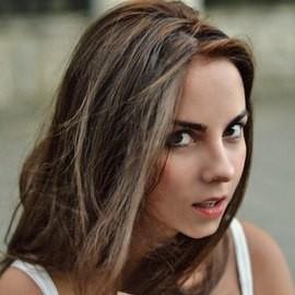 Charming miss Julia, 26 yrs.old from Kiеv, Ukraine