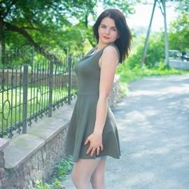 Hot mail order bride Natalya, 36 yrs.old from Zhytomyr, Ukraine