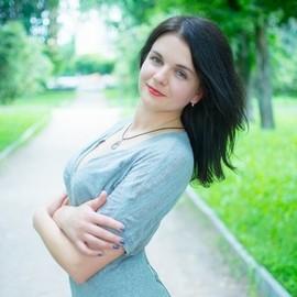 Charming mail order bride Natalya, 36 yrs.old from Zhytomyr, Ukraine