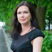 Charming mail order bride Anna, 33 yrs.old from Zhytomyr, Ukraine