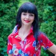 Beautiful bride Elena, 37 yrs.old from Zhytomyr, Ukraine