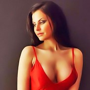 Sexy woman Kristina, 28 yrs.old from Novosibirsk, Russia