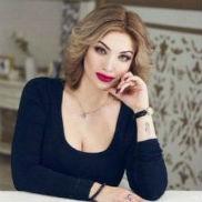 Sexy lady Maria, 25 yrs.old from Zaporozhye, Ukraine