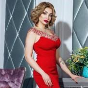 Sexy lady Maria, 22 yrs.old from Zaporozhye, Ukraine