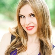 Hot lady Halyna, 36 yrs.old from Zhytomir, Ukraine