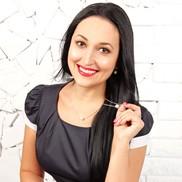 Pretty lady Yuliya, 37 yrs.old from Sumy, Ukraine