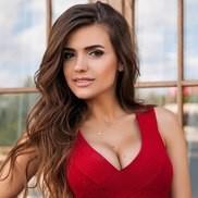 Amazing girlfriend Alina, 25 yrs.old from Kiev, Ukraine