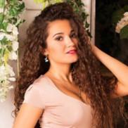 Nice girlfriend Veronika, 21 yrs.old from Kiev, Ukraine