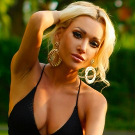 Gorgeous wife Ekaterina, 37 yrs.old from Sevastopol, Russia