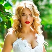 Gorgeous wife Valeriya, 22 yrs.old from Dimitrov, Ukraine
