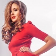 Hot wife Julia, 28 yrs.old from Chernigov, Ukraine