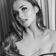 Hot wife Julia, 29 yrs.old from Chernigov, Ukraine