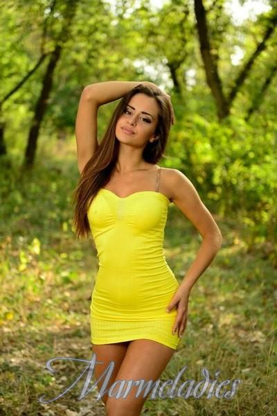 Much regret, With sexy ukrainian brides you