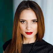 Amazing bride Alexandra, 26 yrs.old from Poltava, Ukraine