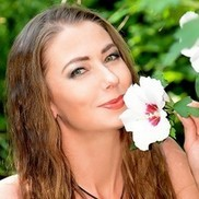 Gorgeous lady Tatyana, 40 yrs.old from Kharkov, Ukraine