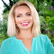 Sexy miss Svetlana, 45 yrs.old from Kharkov, Ukraine