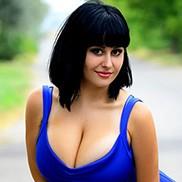 Gorgeous miss Violetta, 21 yrs.old from Berdyansk, Ukraine