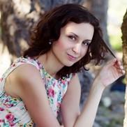 Beautiful girlfriend Marina, 34 yrs.old from Irpin, Ukraine