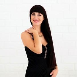 Pretty girlfriend Elena, 43 yrs.old from Nikolaev, Ukraine