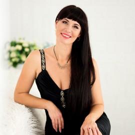 Sexy wife Elena, 43 yrs.old from Nikolaev, Ukraine