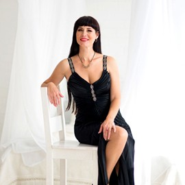 Hot girlfriend Elena, 43 yrs.old from Nikolaev, Ukraine
